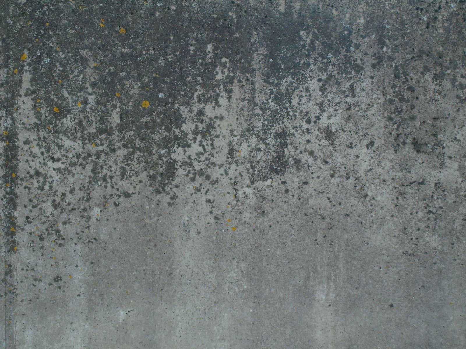 Grunge-Dreck_Textur_A_P1109019