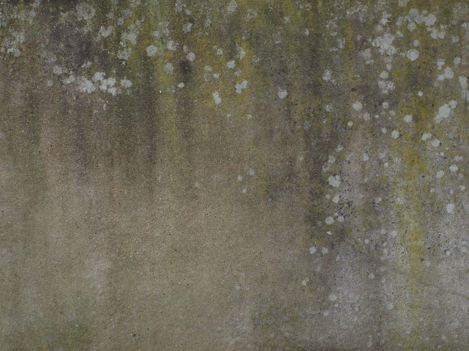 Grunge-Dreck_Textur_A_P2280874