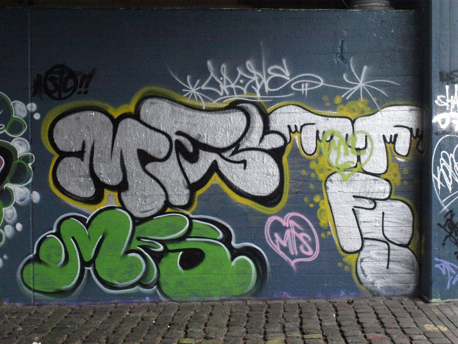 Grunge-Dreck_Textur_A_P2280927
