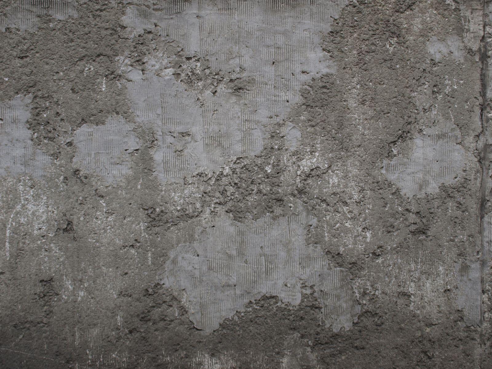 Grunge-Dreck_Textur_A_P4041470