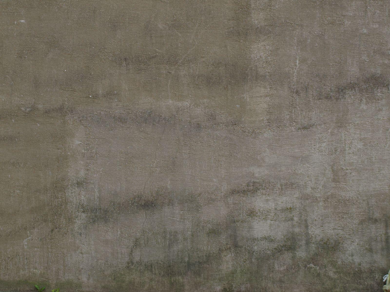 Grunge-Dreck_Textur_A_P4090284