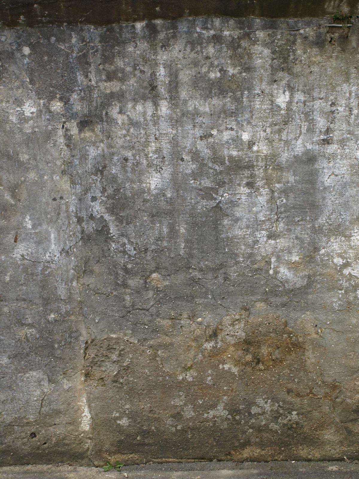 Grunge-Dreck_Textur_A_P4110730