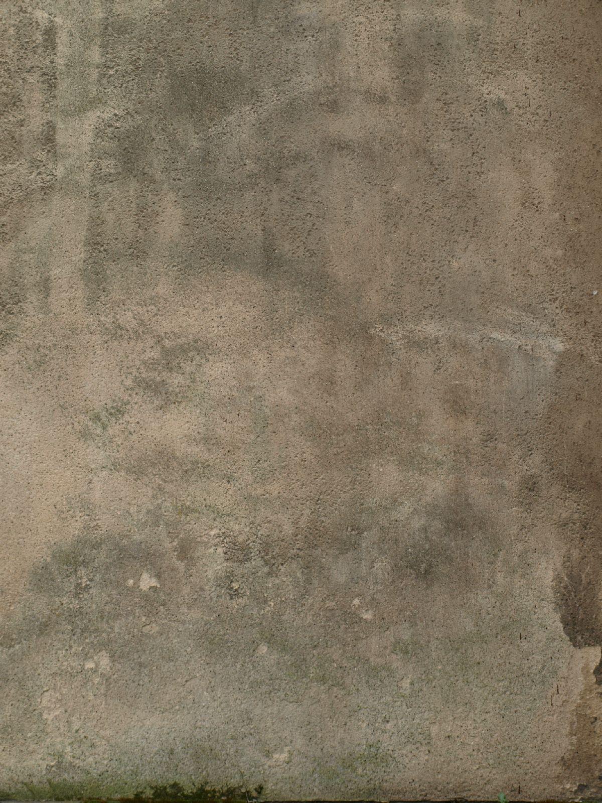 Grunge-Dreck_Textur_A_P4120837