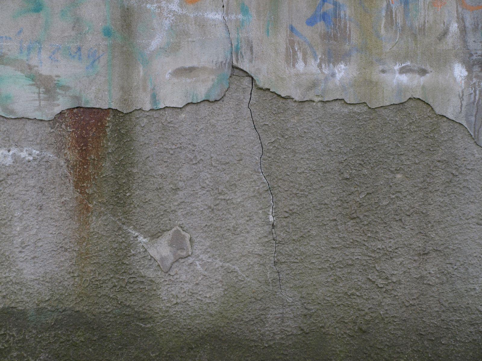 Grunge-Dreck_Textur_A_P4120905