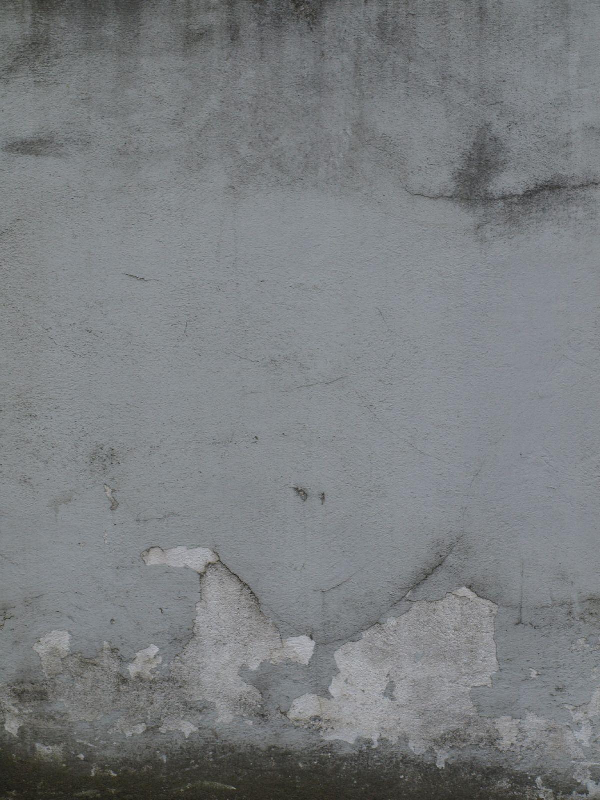 Grunge-Dreck_Textur_A_P4120981