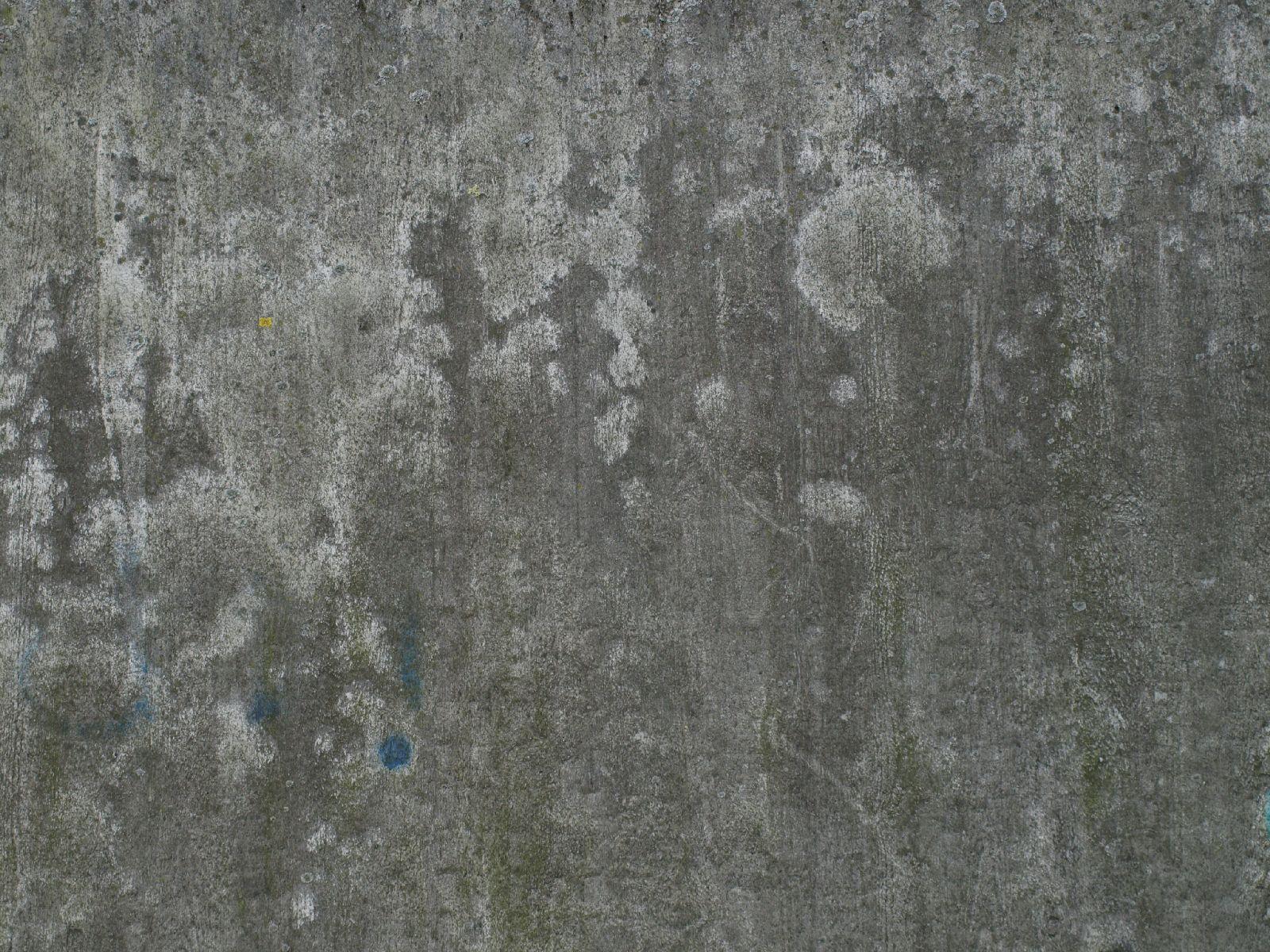 Grunge-Dreck_Textur_A_P4120996