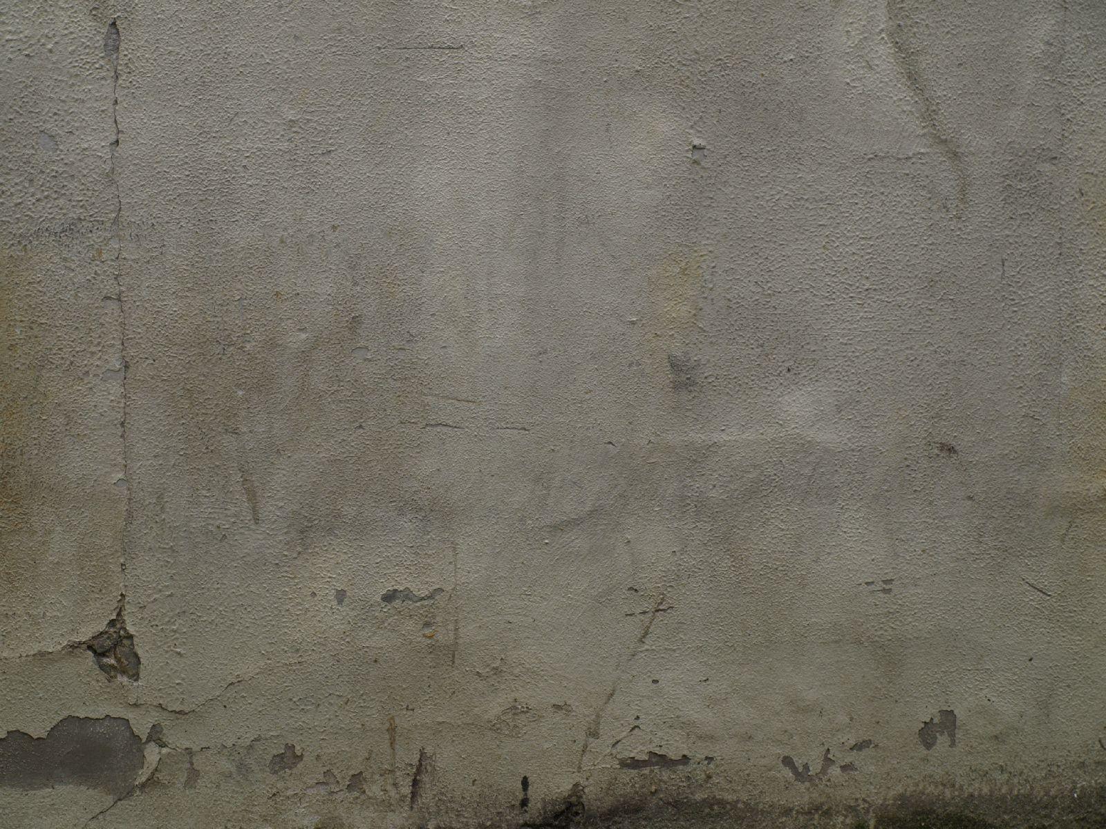 Grunge-Dreck_Textur_A_P4131104