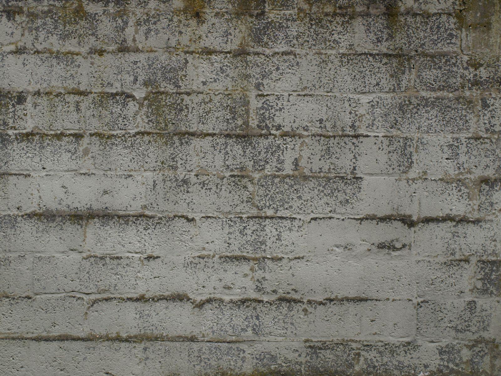 Grunge-Dreck_Textur_A_P4131202