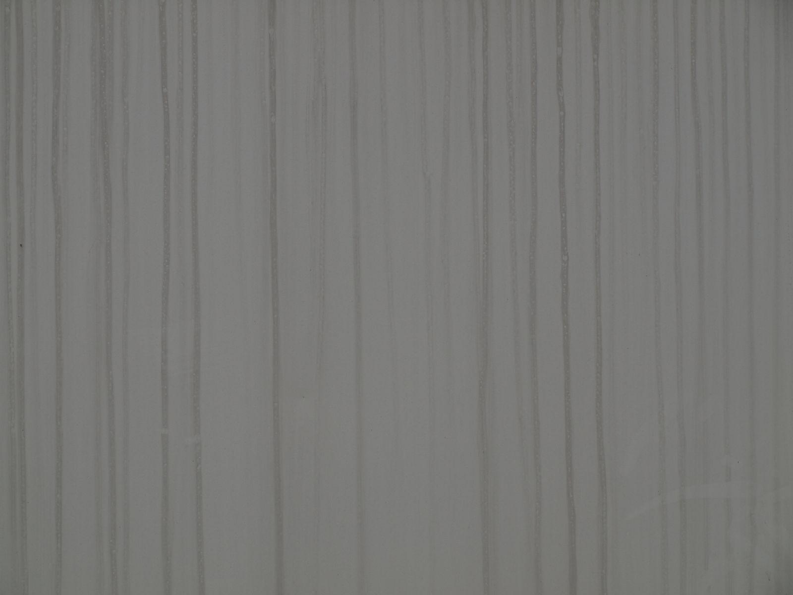 Grunge-Dreck_Textur_A_P4131219