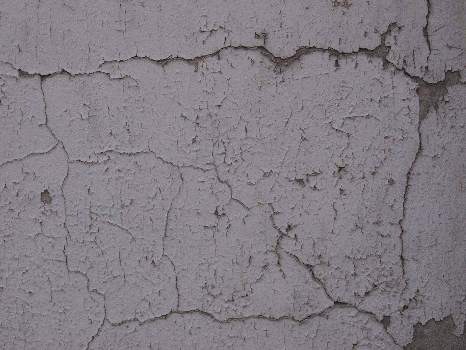 Grunge-Dreck_Textur_A_P5093335