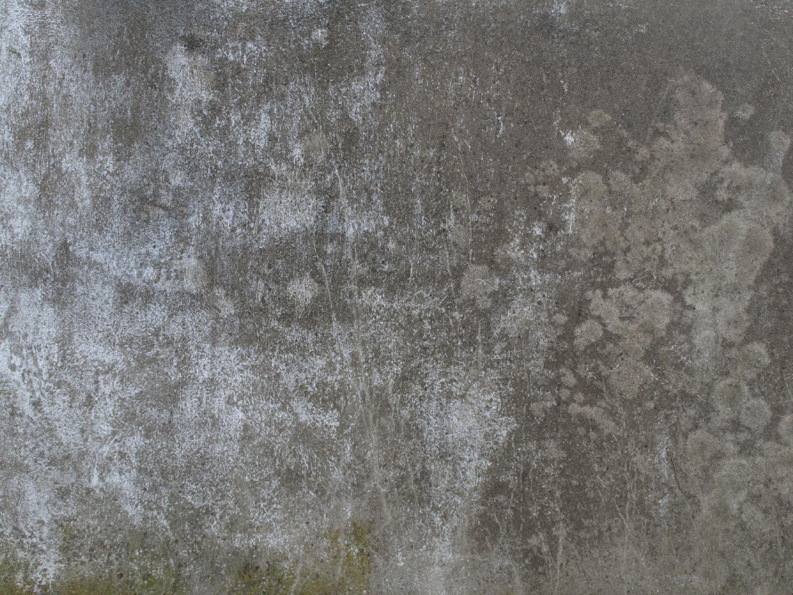 Grunge-Dreck_Textur_A_P6083352