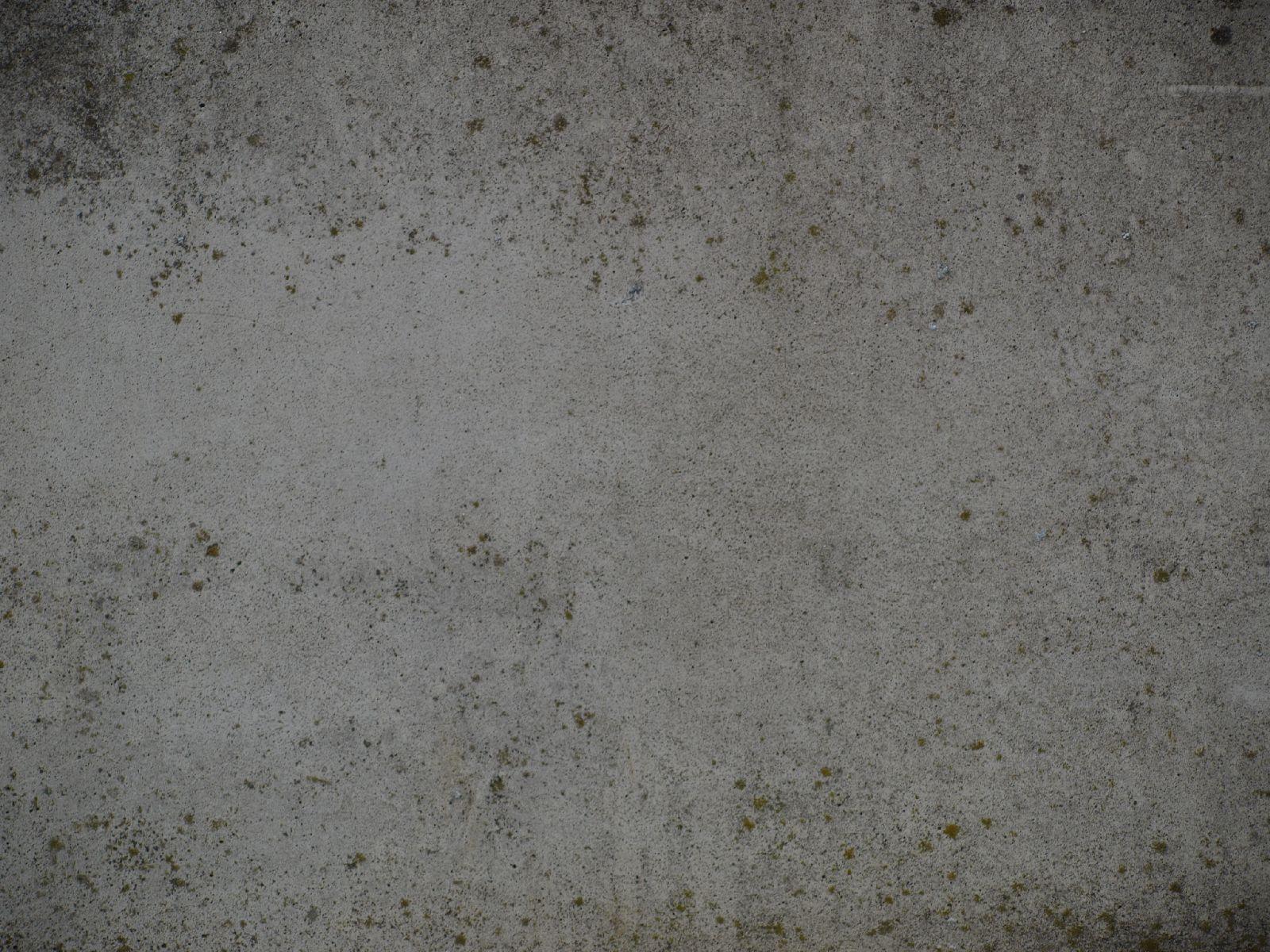 Grunge-Dreck_Textur_A_P8289275