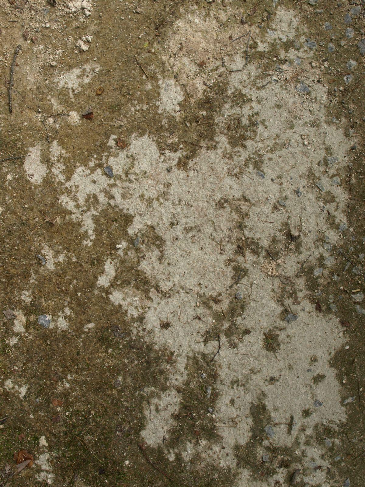 Grunge-Dreck_Textur_A_P8299336