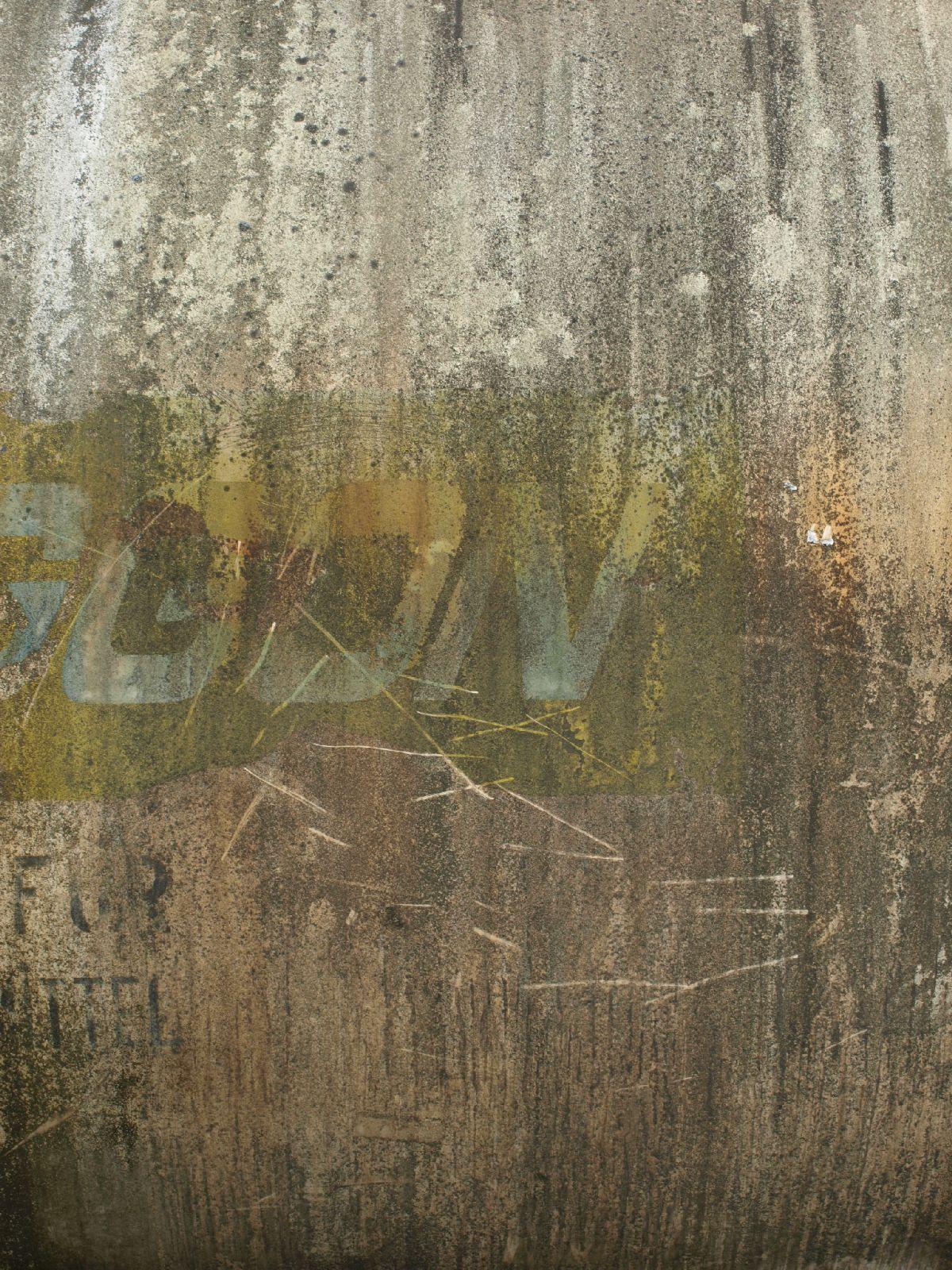 Grunge-Dreck_Textur_A_P8299362