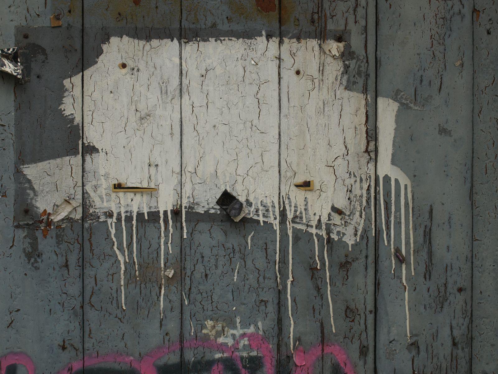 Grunge-Dreck_Textur_A_P8299368