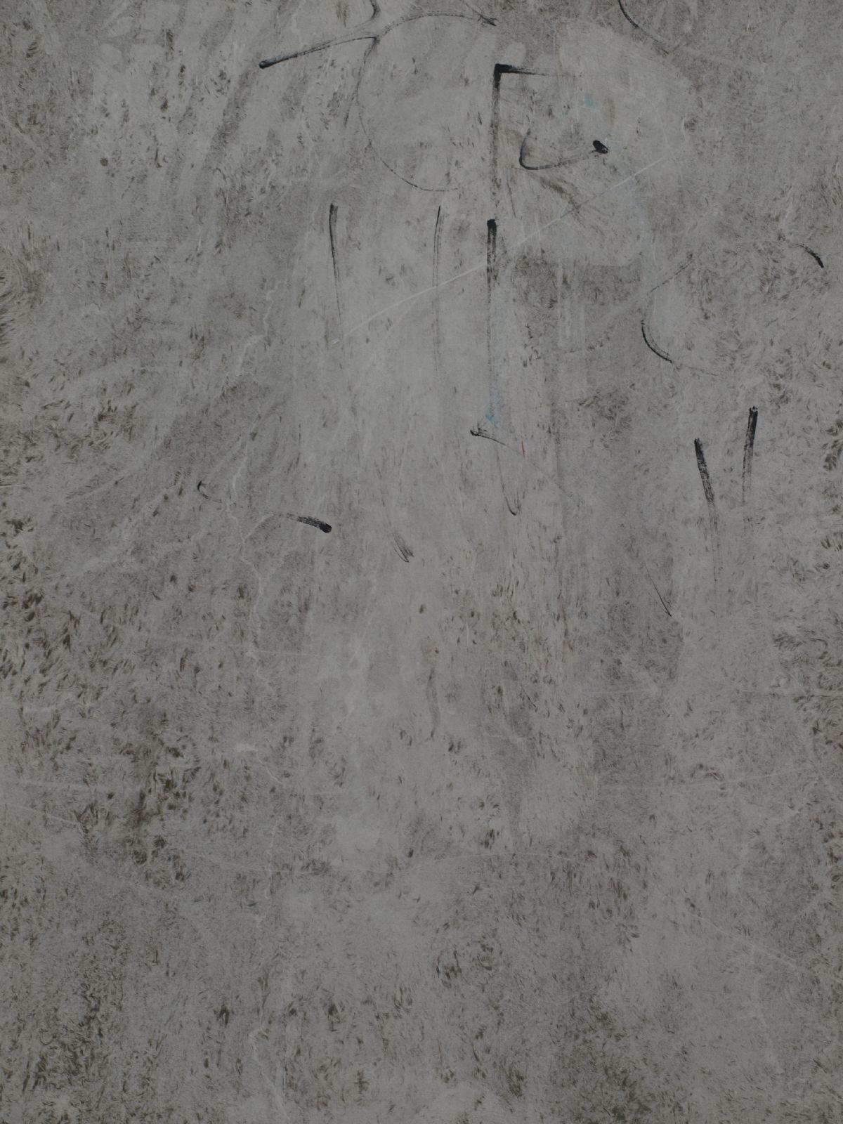Grunge-Dreck_Textur_A_P8309438