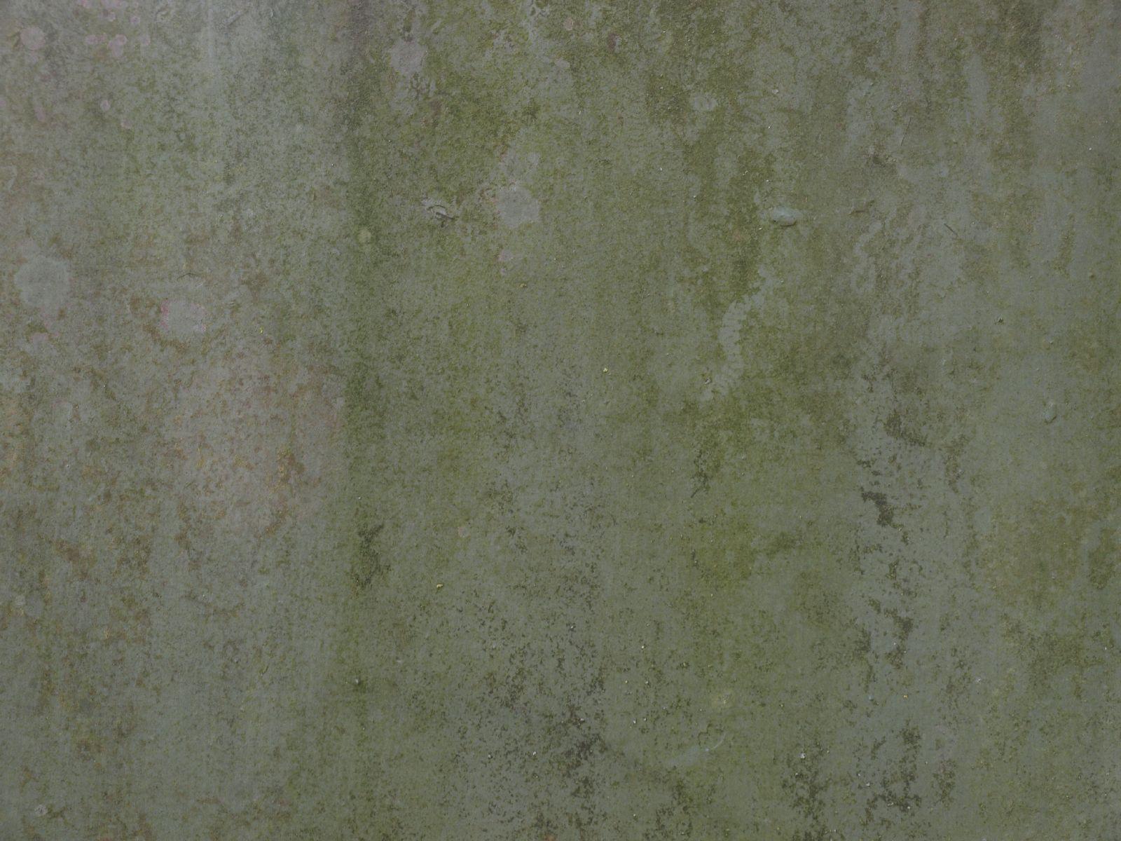 Grunge-Dreck_Textur_A_P8309445