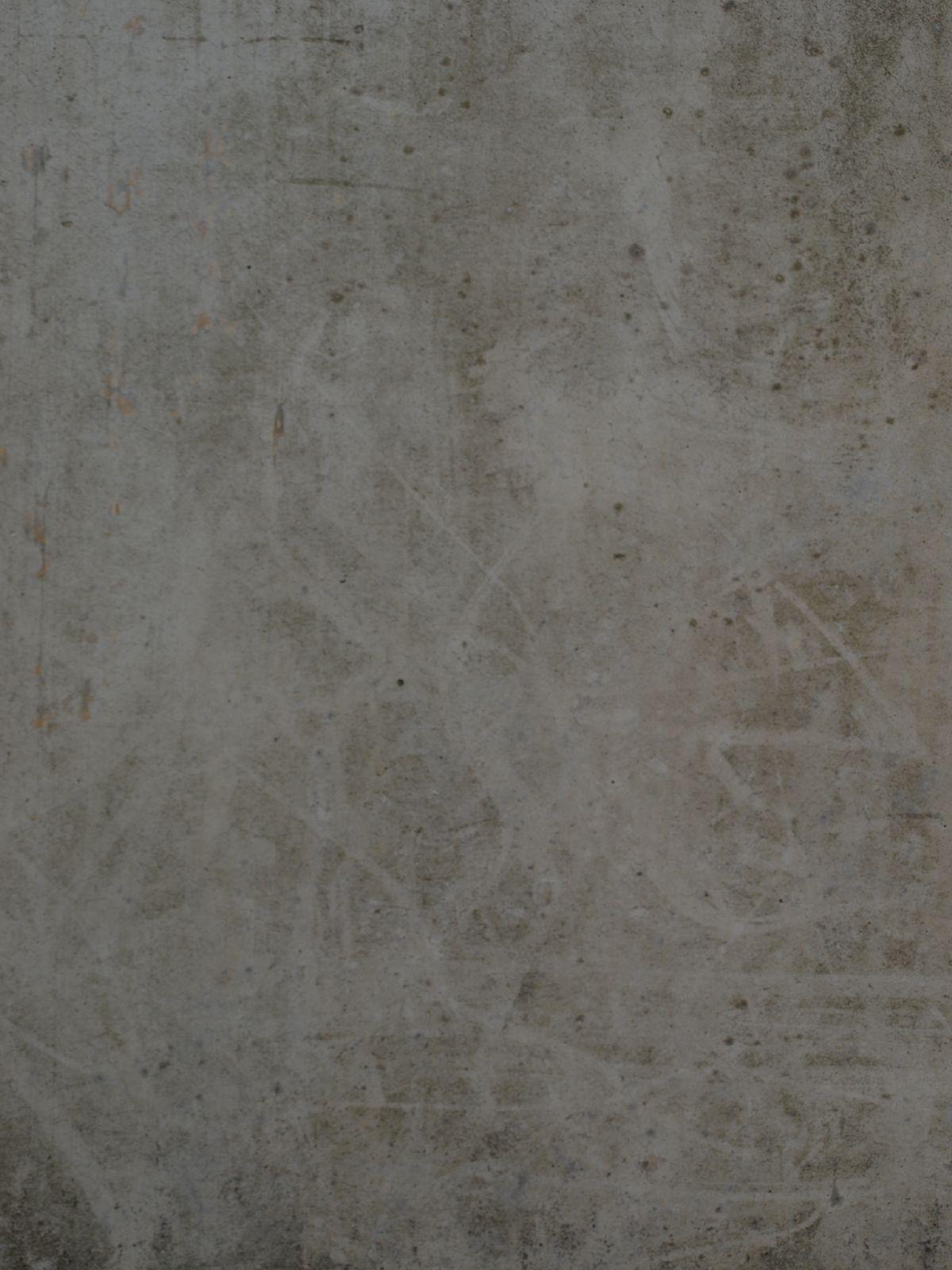 Grunge-Dreck_Textur_A_P8309446