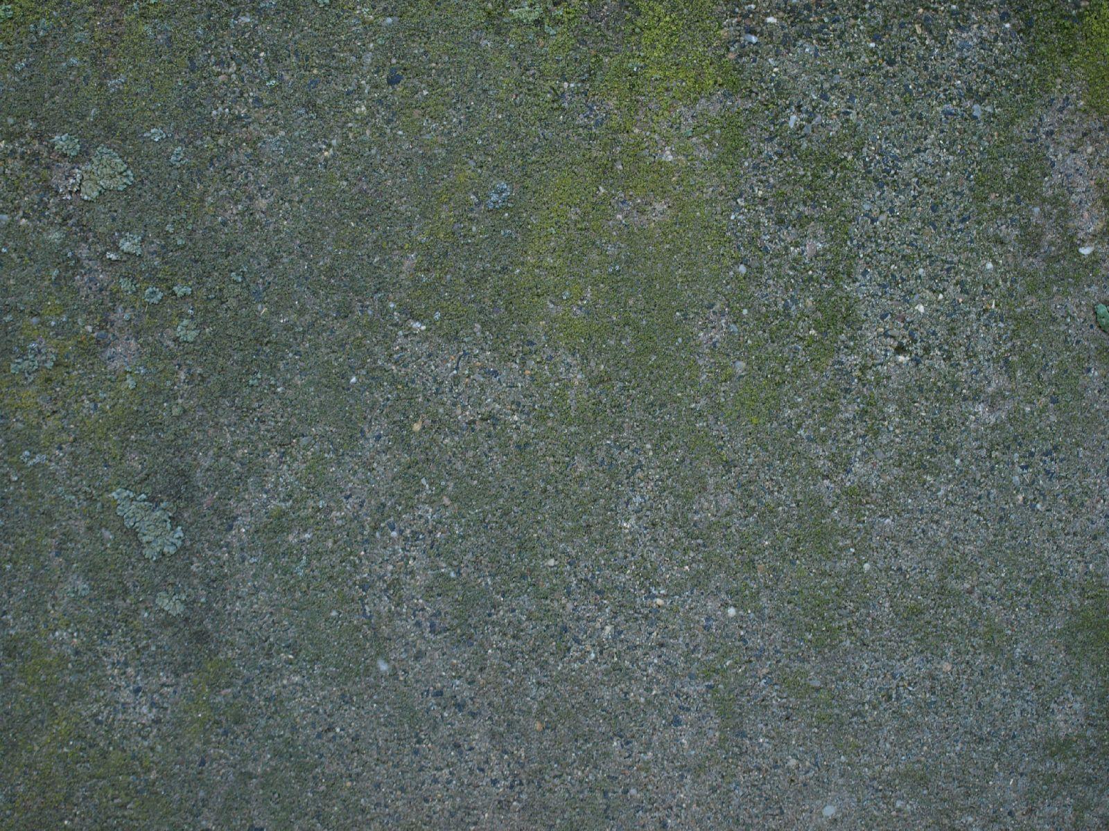 Grunge-Dreck_Textur_A_P9209727