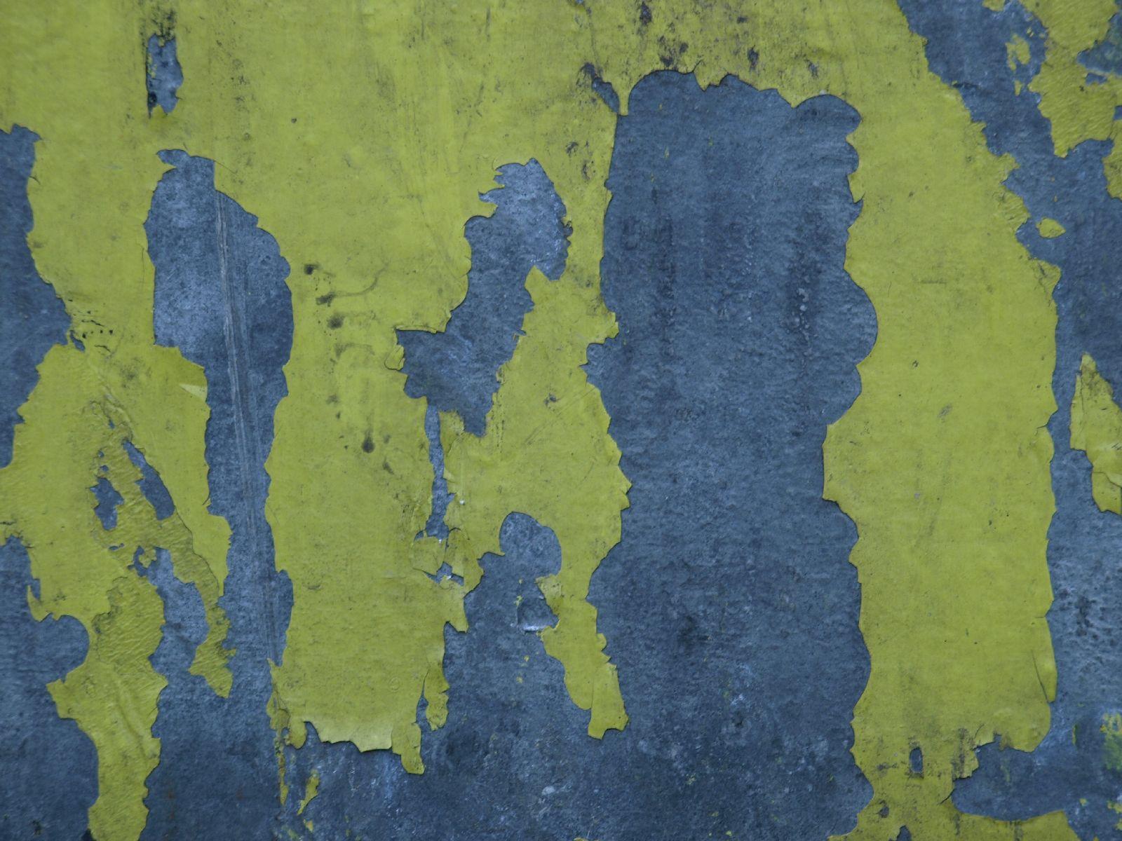 Grunge-Dreck_Textur_A_P9209747