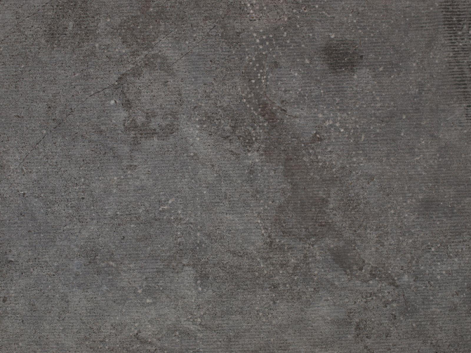 Grunge-Dreck_Textur_A_PA030042