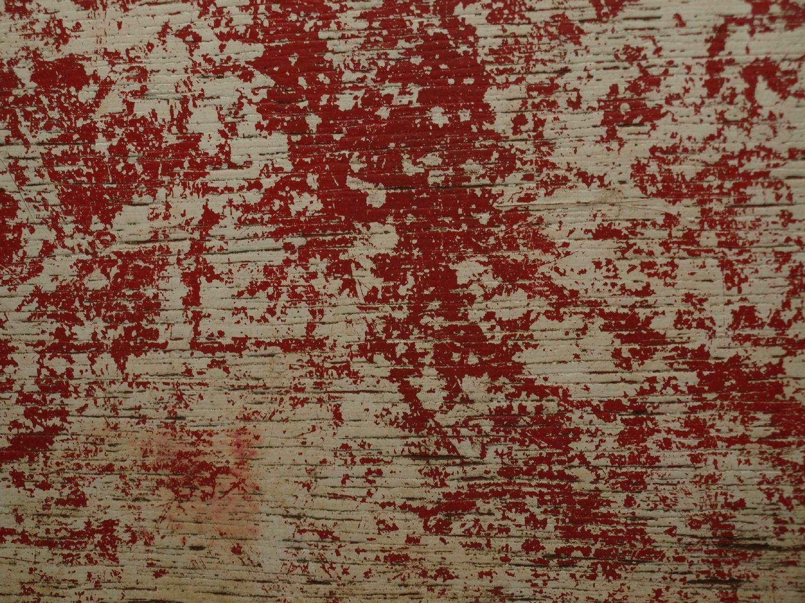 Grunge-Dreck_Textur_A_PA030058