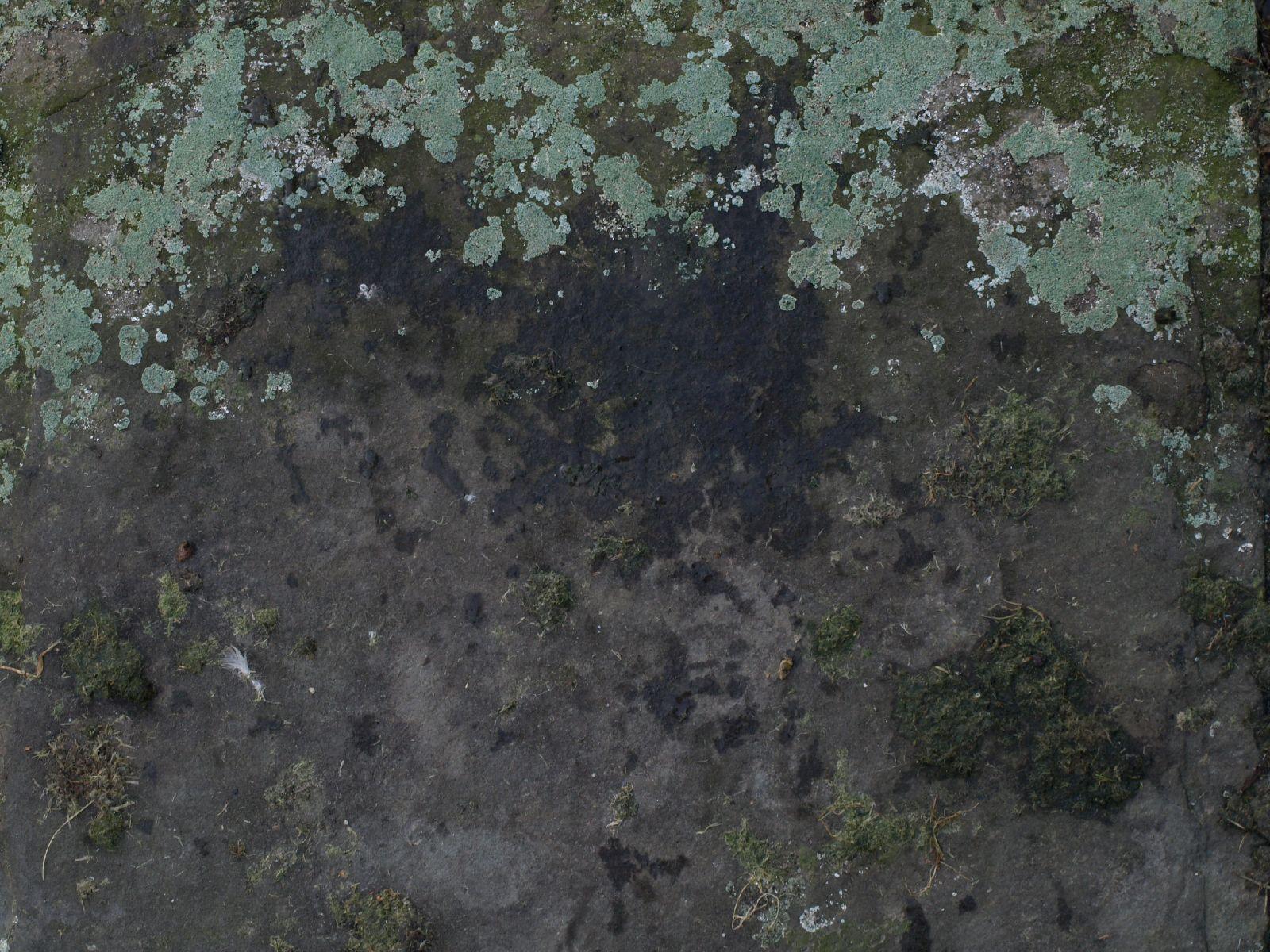 Grunge-Dreck_Textur_A_PA035637