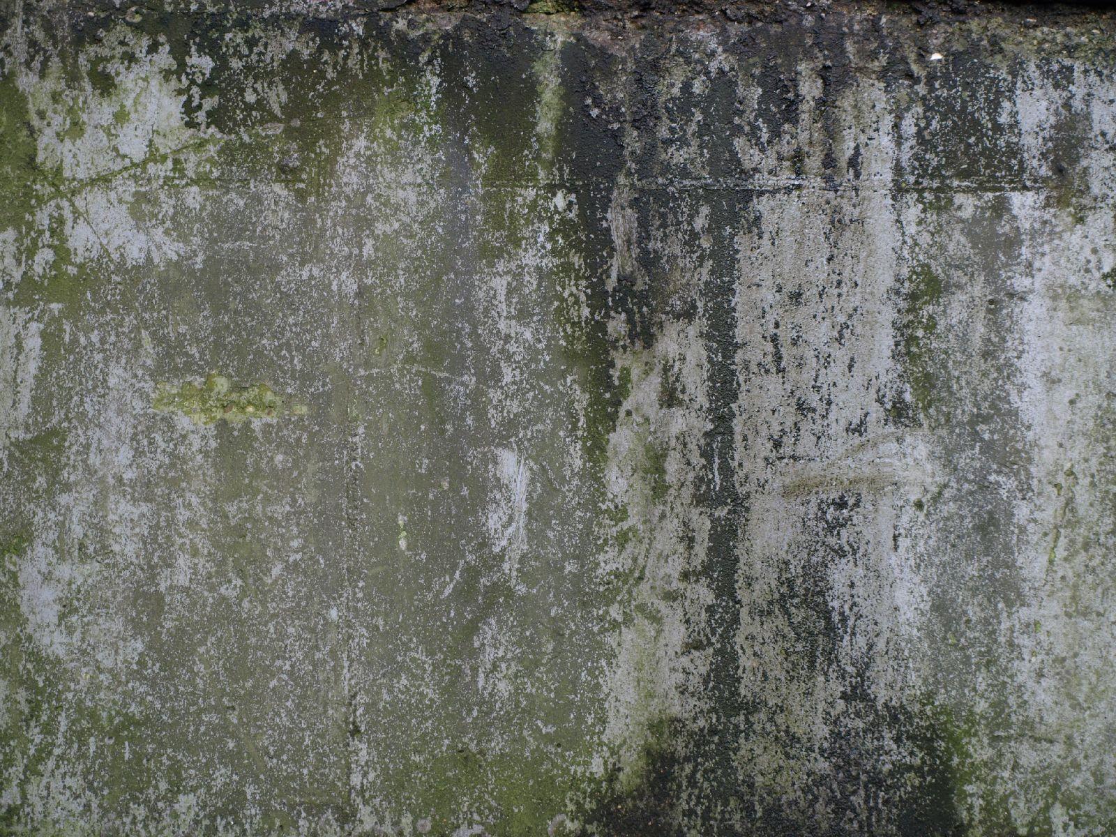 Grunge-Dreck_Textur_A_PA035663