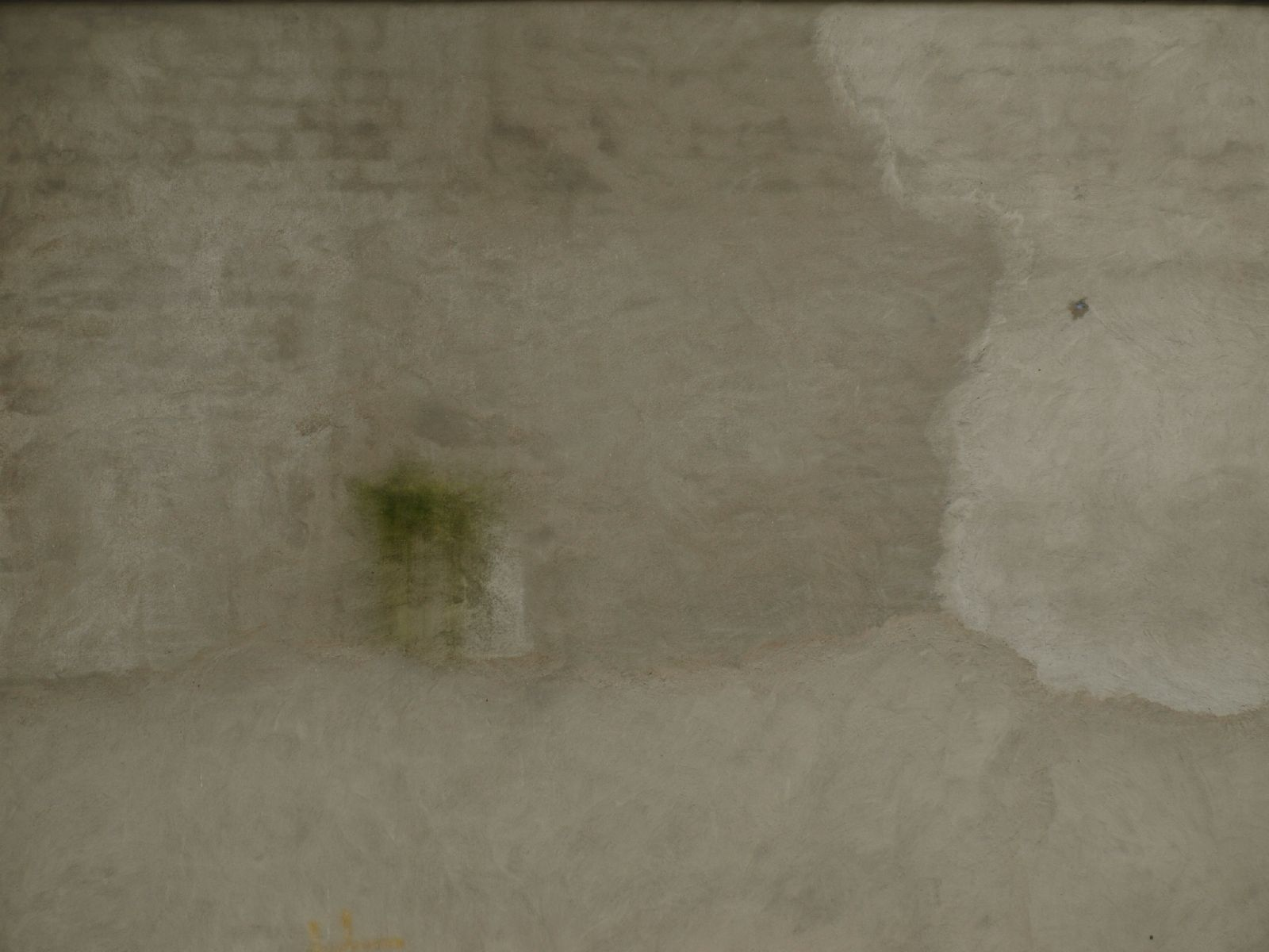 Grunge-Dreck_Textur_A_PA039935