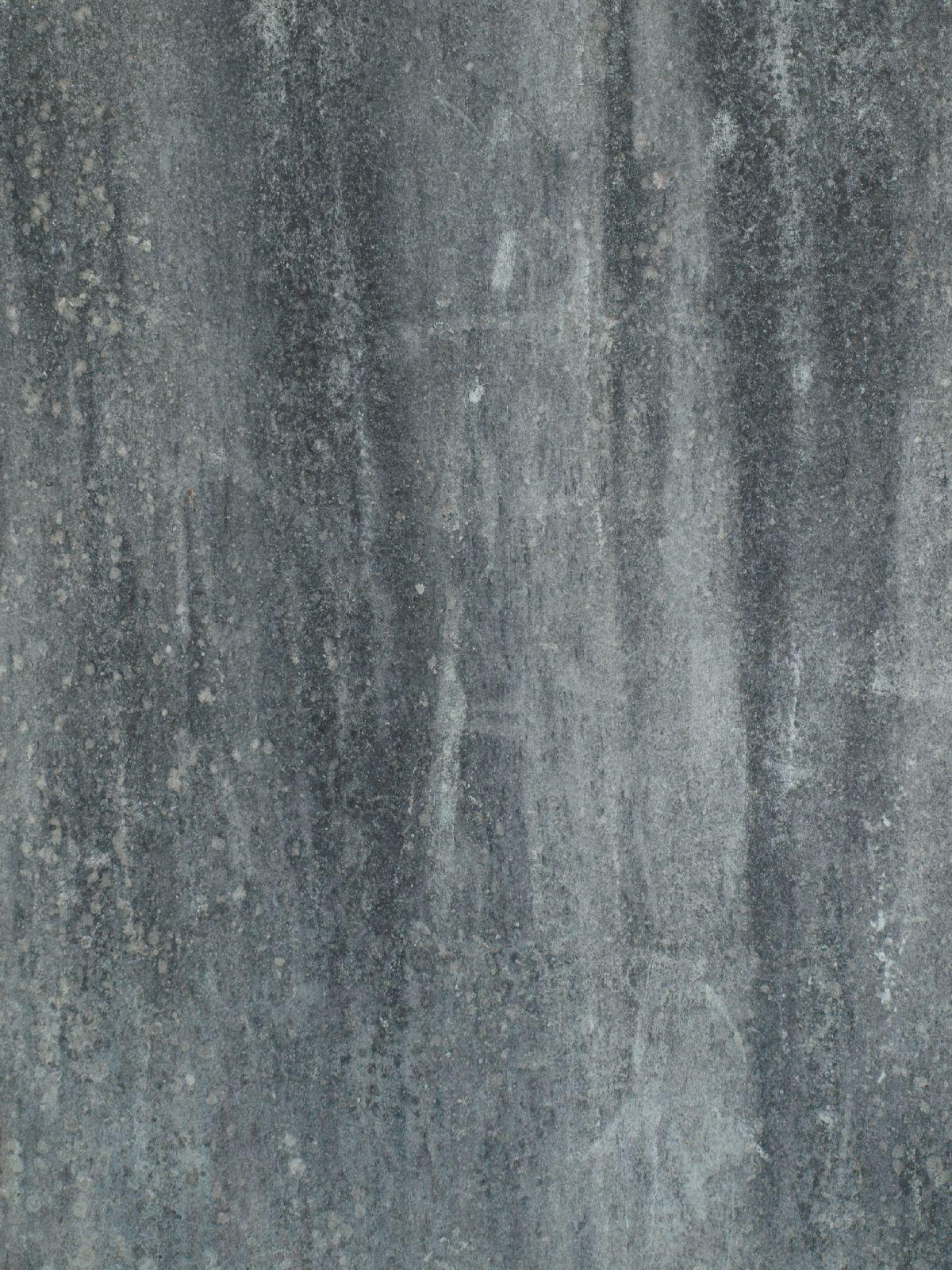 Grunge-Dreck_Textur_A_PA116025