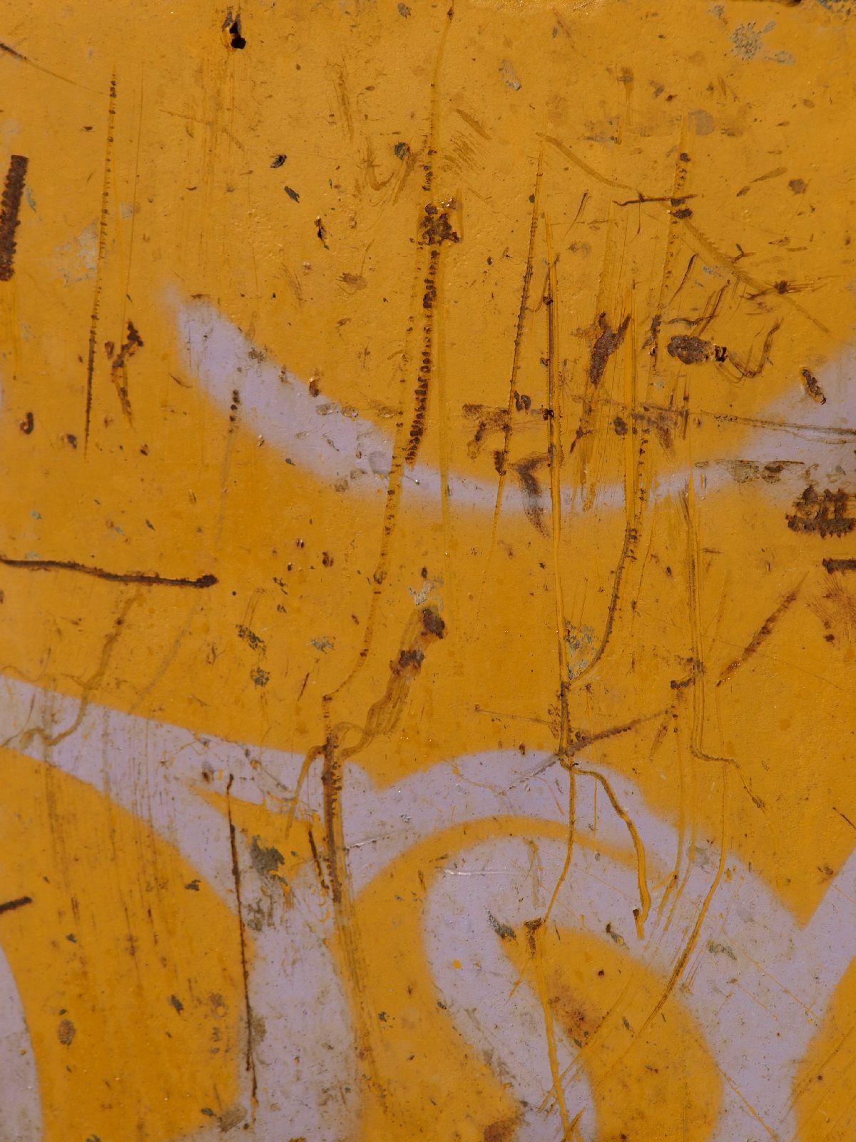Grunge-Dreck_Textur_A_PA180317