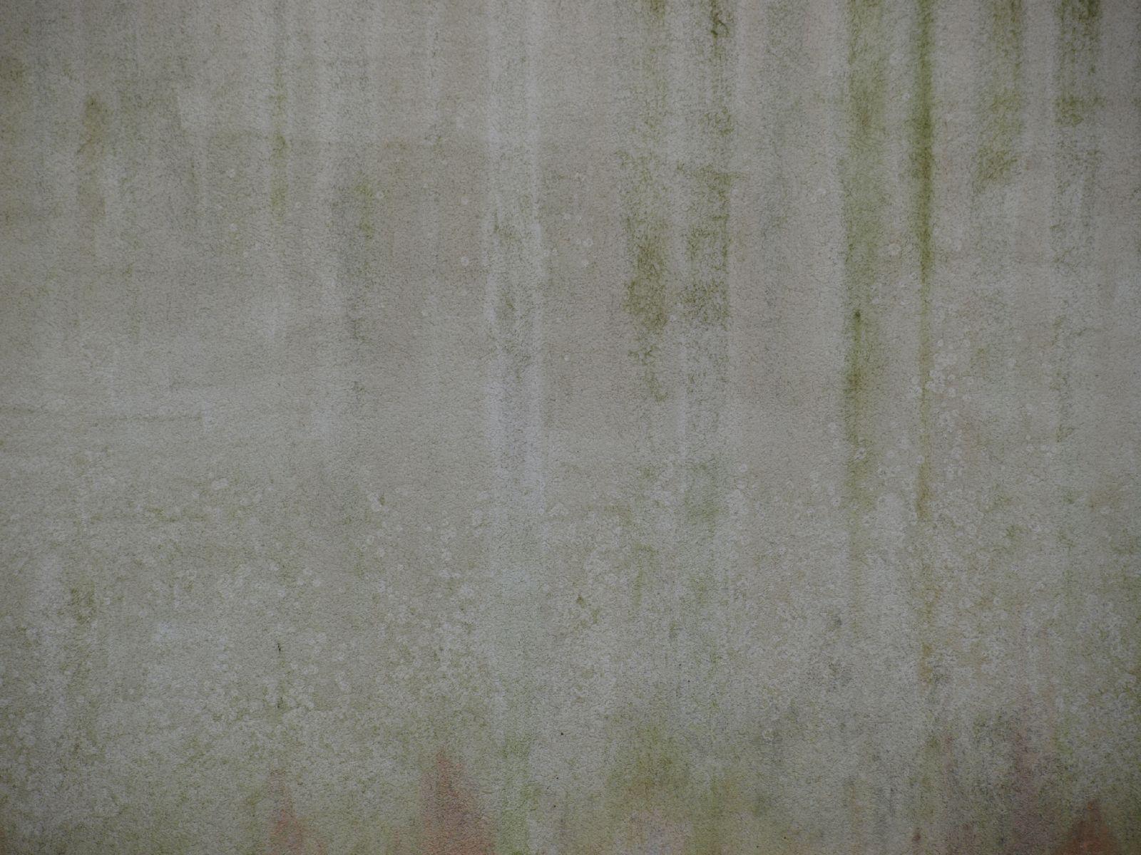 Grunge-Dreck_Textur_A_PA180319