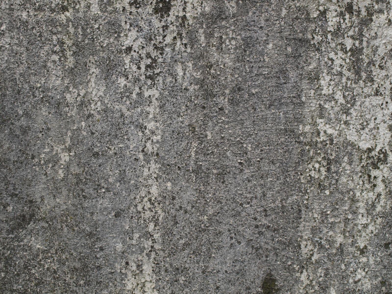 Grunge-Dreck_Textur_A_PB026429