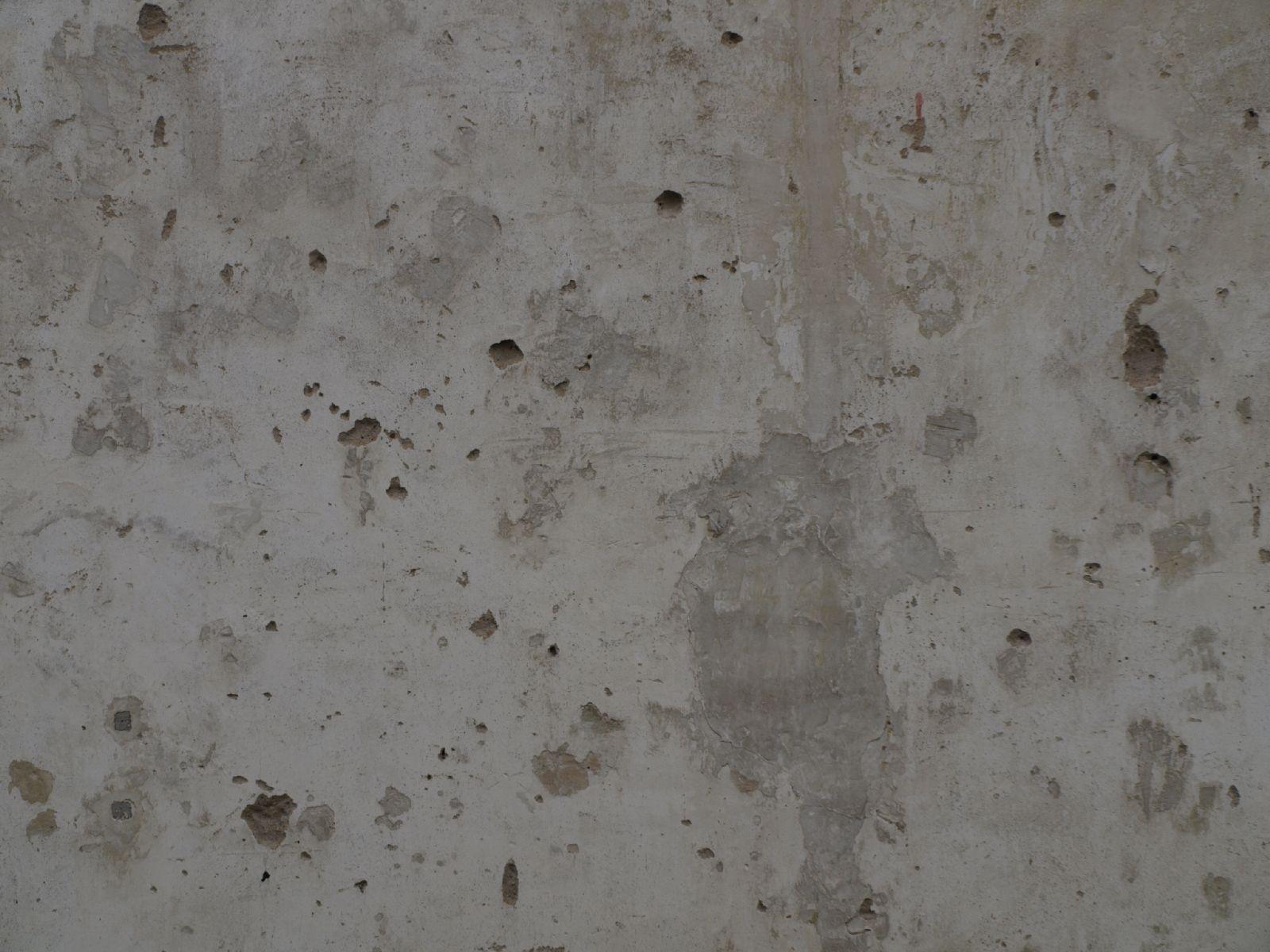 Grunge-Dreck_Textur_A_PB297060
