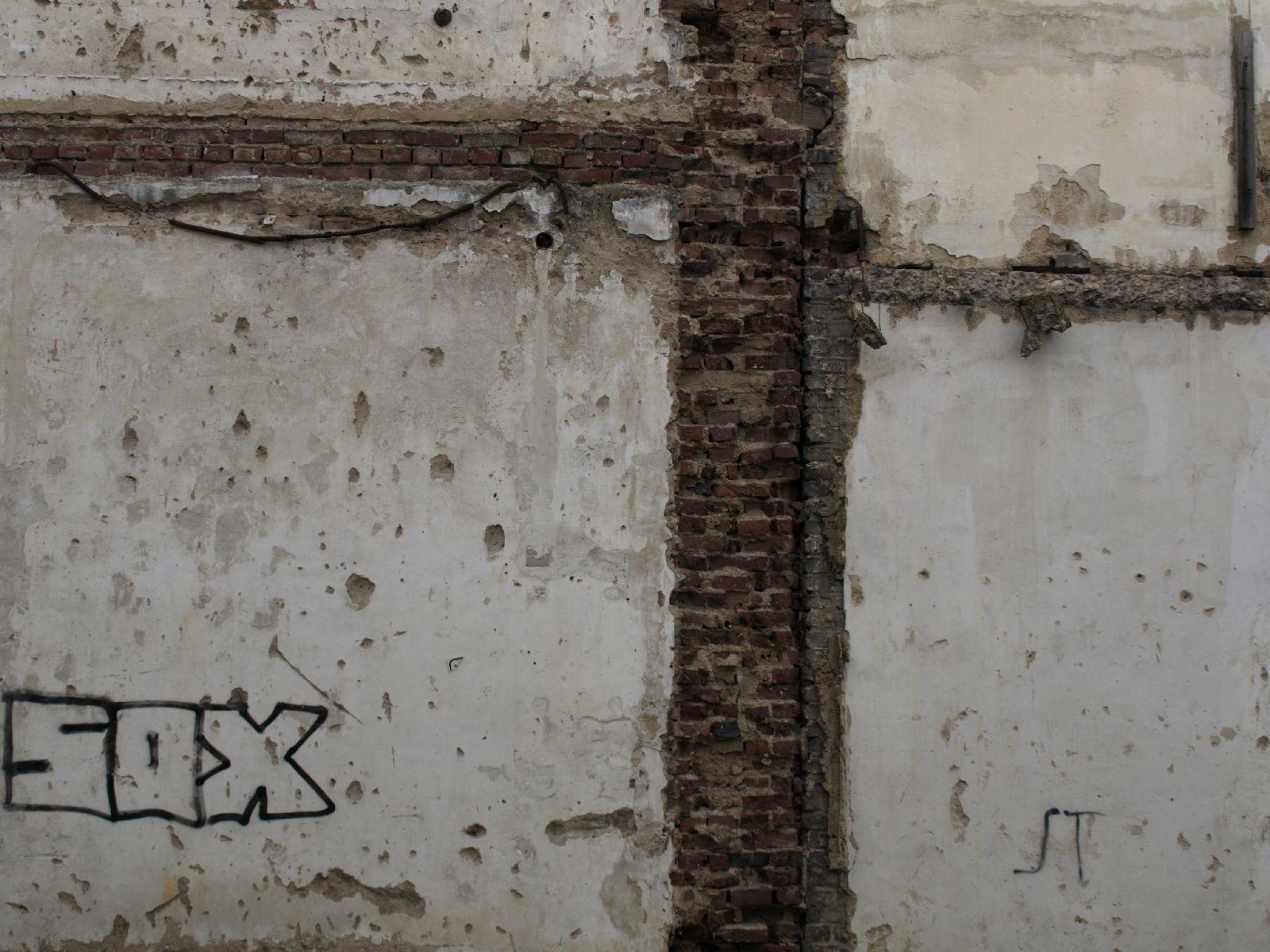 Grunge-Dreck_Textur_A_PB297061