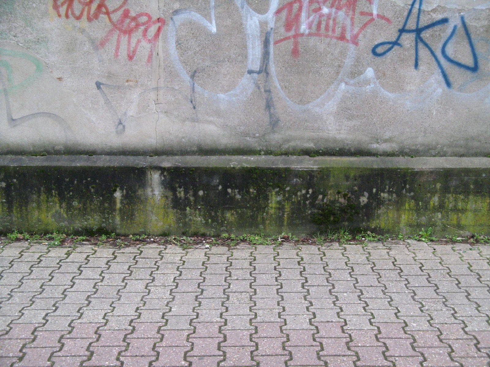 Grunge-Dreck_Textur_B_03764