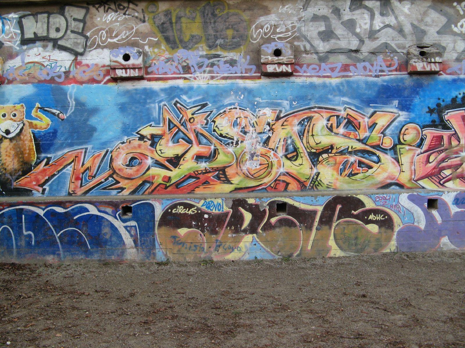 Grunge-Dreck_Textur_B_1610