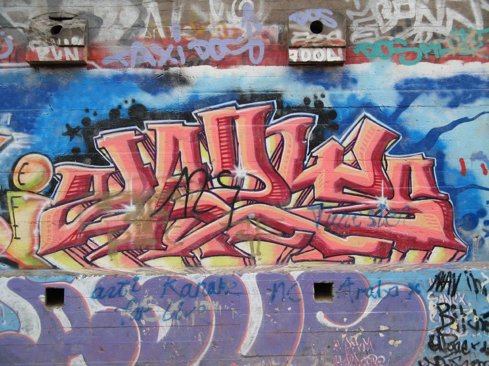 Grunge-Dreck_Textur_B_1611