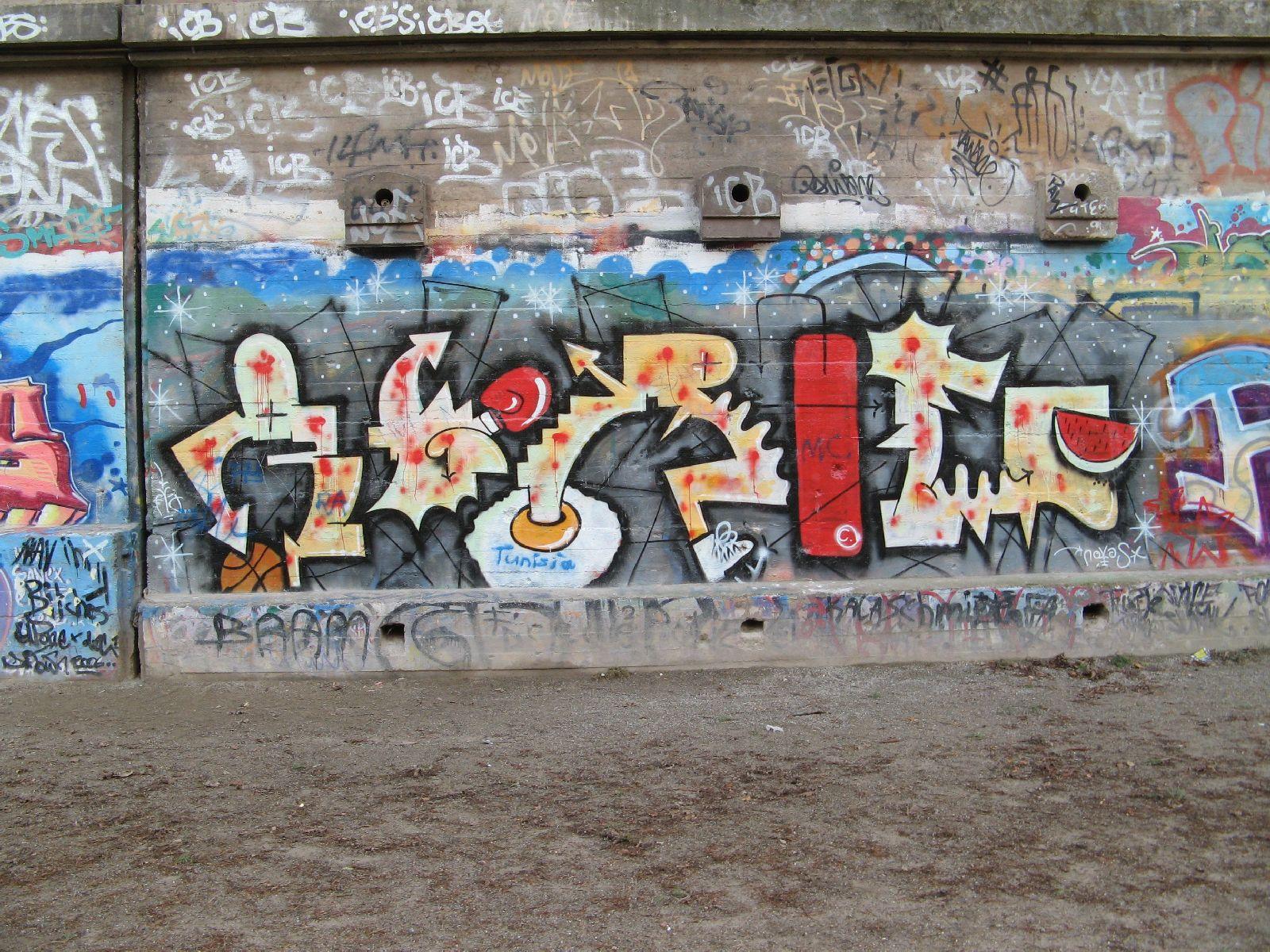 Grunge-Dreck_Textur_B_1612