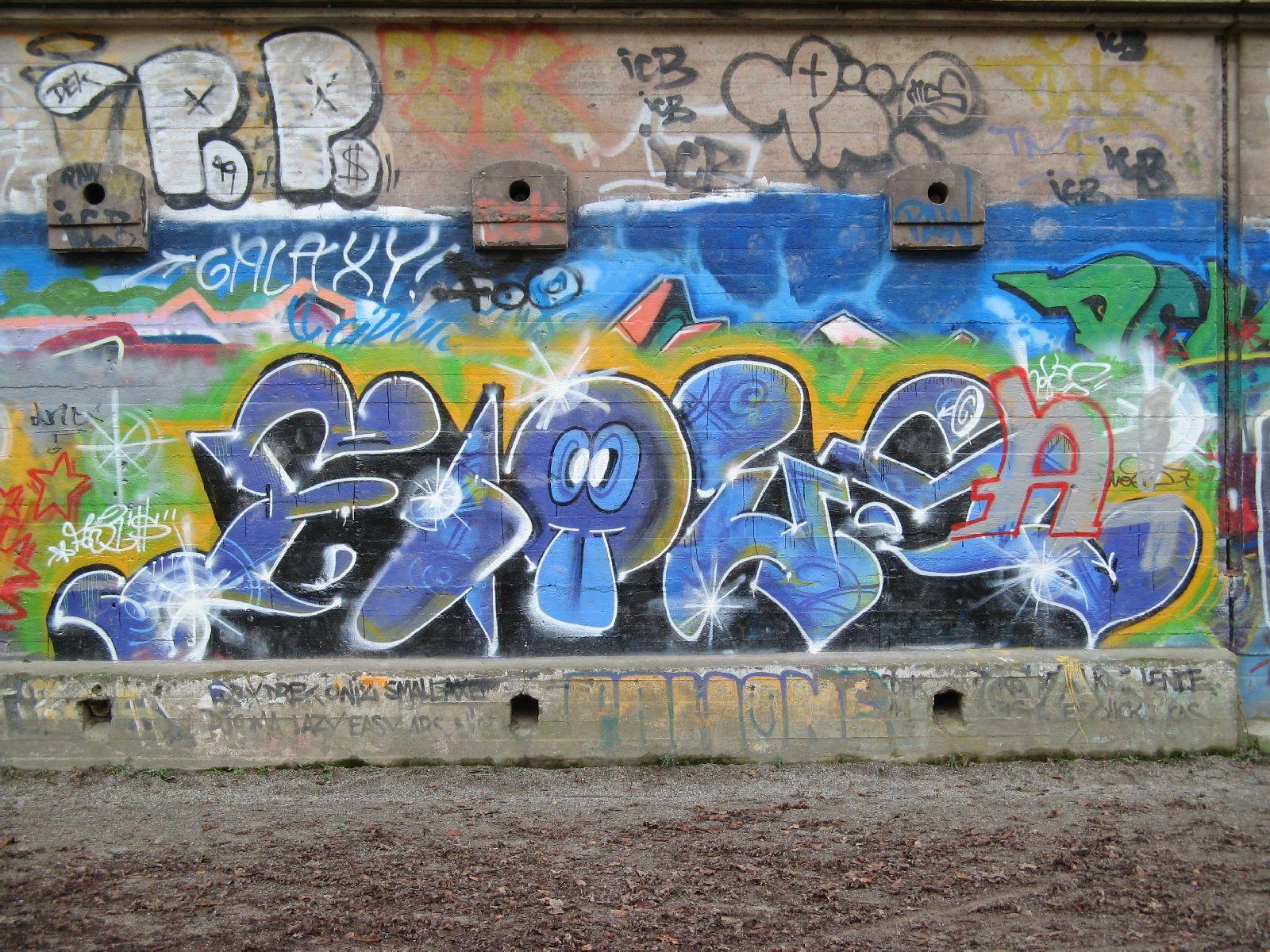 Grunge-Dreck_Textur_B_1614