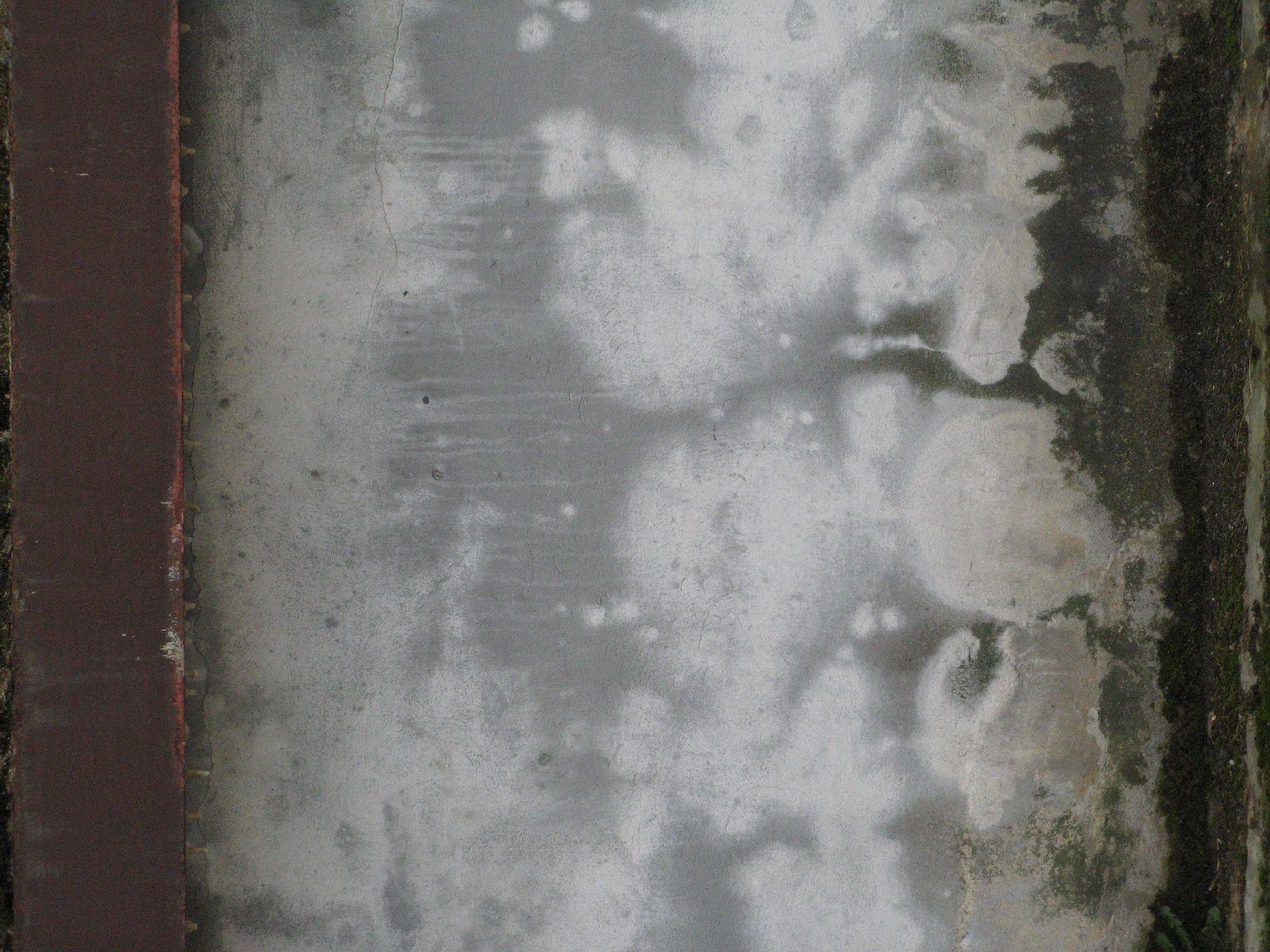 Grunge-Dreck_Textur_B_6063