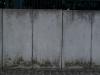 Grunge-Dreck_Textur_A_P1018669