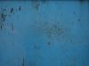 Grunge-Dreck_Textur_A_P1109040