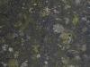Grunge-Dreck_Textur_A_P1189440