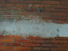 Grunge-Dreck_Textur_A_P1189462