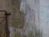 Grunge-Dreck_Textur_A_P2080539