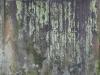 Grunge-Dreck_Textur_A_P2140775