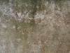 Grunge-Dreck_Textur_A_P2280883