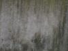 Grunge-Dreck_Textur_A_P2280884