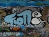 Grunge-Dreck_Textur_A_P2280923